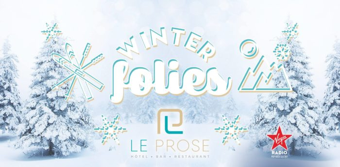 prose-événements-winter-folies