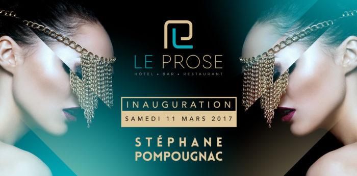 Prose-Inauguration-Pompougnac-R