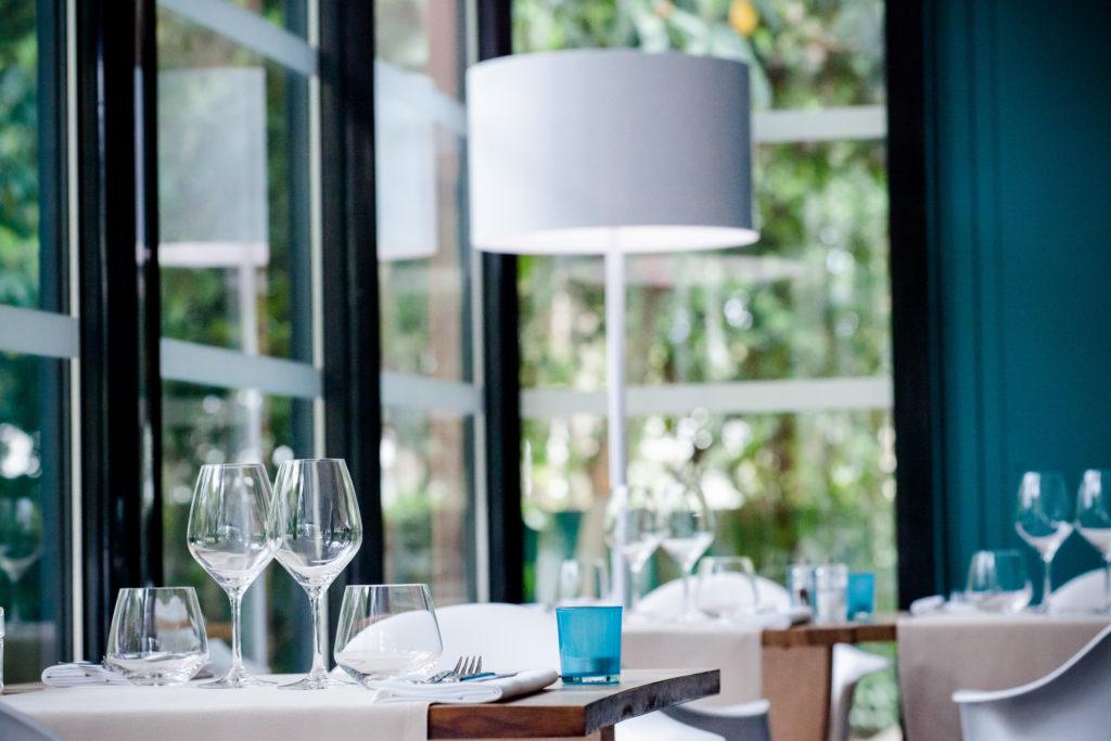 Prose Restaurant