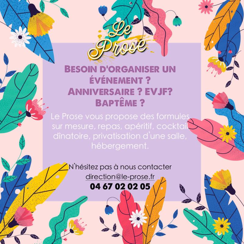 ok-event